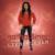 Neues Schlager-Album von Agatha Singer mit VÖ 20.02.2020
