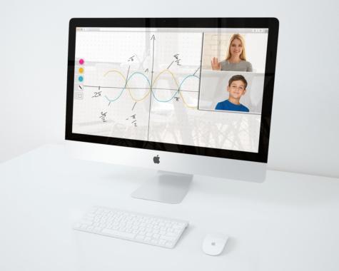 Das Online Nachhilfe Konzept der ZUKUNFT – Tutor Boost