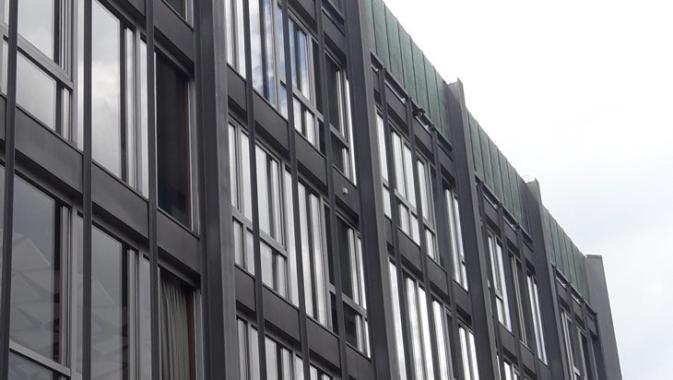 Unternehmen in Freiburg profitieren von Local SEO