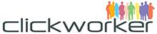 clickworker unterstützt von der US-Regierung gefördertes Forschungsprojekt zum barrierefreien Arbeiten im Web