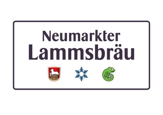 Neumarkter Lammsbräu unterstützt MISEREOR Fastenaktion