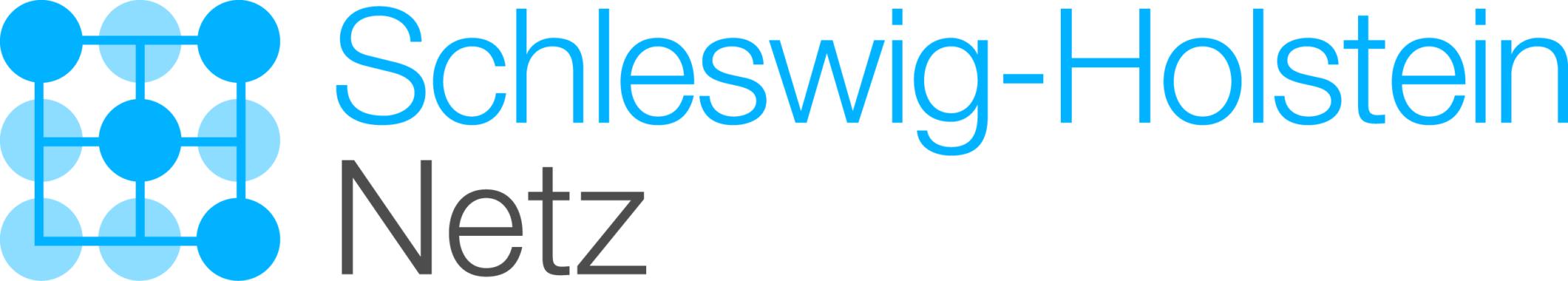 Kellinghusen: Konzessionen für SH Netz in 15 Gemeinden
