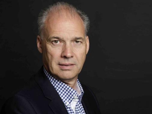 Harald Ackerschott ruft 2020 zum Jahr der Eignungsdiagnostik aus