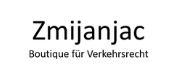 OLG Frankfurt fällt Grundsatzurteil