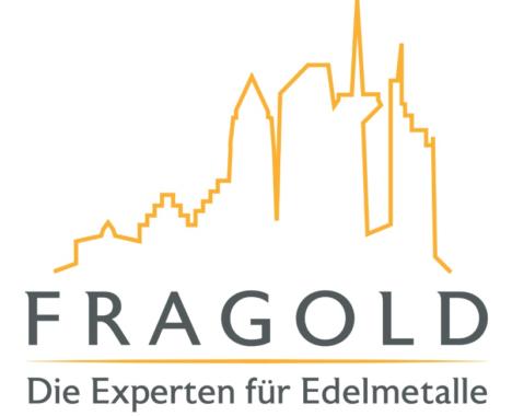 Wolfgang Wrzesniok-Roßbach geht mit Fragold GmbH an den Start – Erste auf Edelmetallthemen spezialisierte Unternehmensberatung in Deutschland