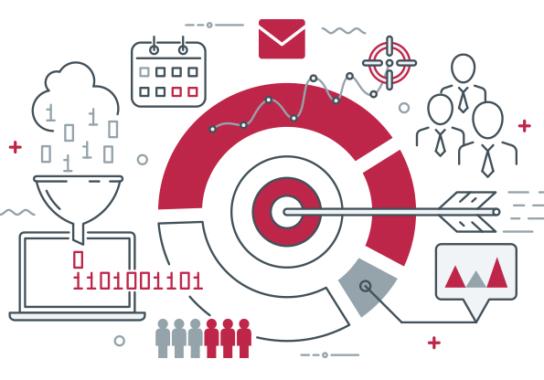 Optimale Konzernsteuerung durch intelligentes Datenmanagement