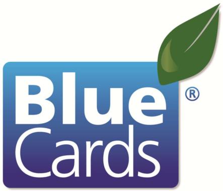 NOVO erweitert Produktion umweltfreundlicher Kundenkarten