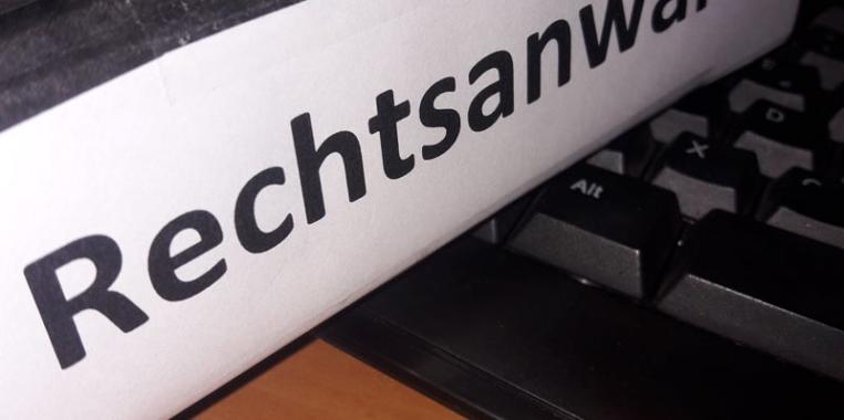 """Anwalt für Arbeitsrecht: Fakten zur """"Abfindung"""" aus Stuttgart"""