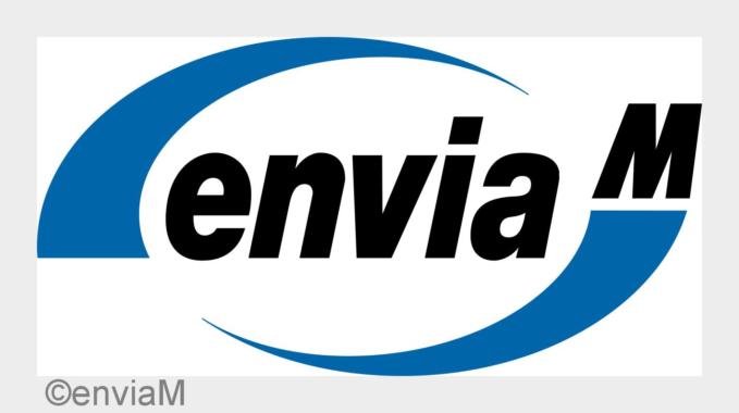 enviaM gehört zu den besten Stromversorgern Ostdeutschlands