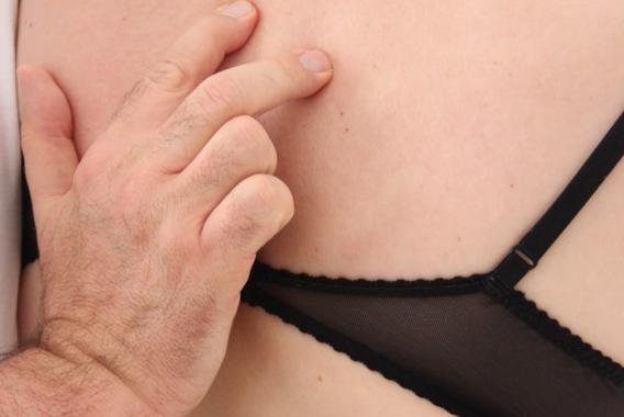 Dr. Koch aus Schmelz erweitert sein Osteopathie Wissen