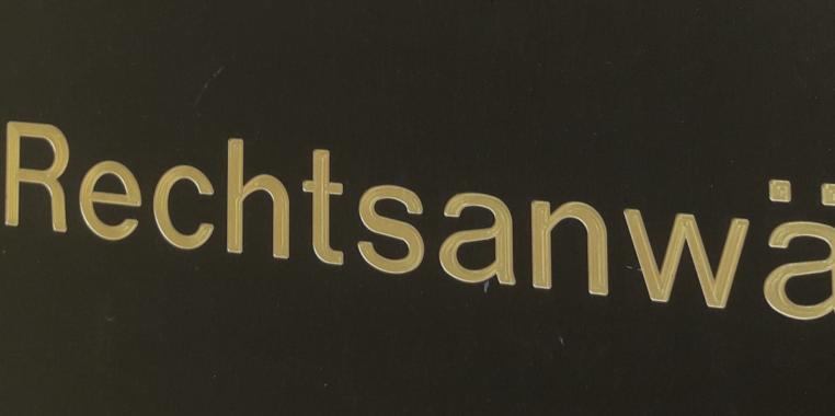 Anwalt für Arbeitsrecht in Stuttgart: Was tun bei Abmahnung?