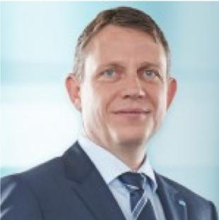 Konica Minolta gehört erneut zu Deutschlands besten Service Providern
