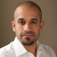 K.C. Motamedy to Drive Global Digital Marketing at Contentserv