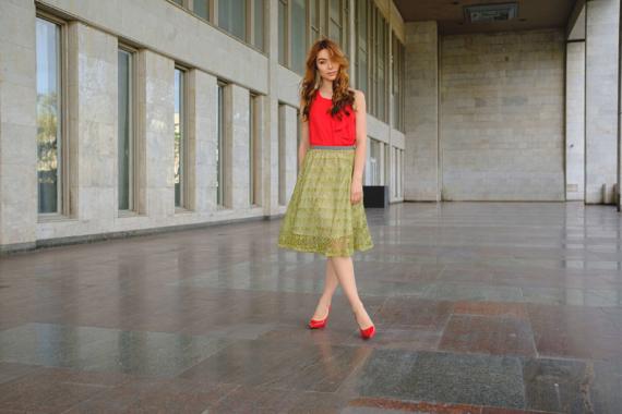 Grosse Schuhe für Damen – das Angebot bei schuhplus