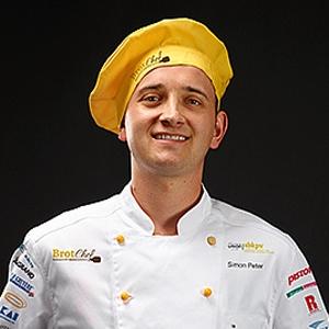 Simon Peter ist einer der Top Speaker, auf der vierten Speaker Cruise der Welt von Ernst Crameri, vom 13. bis 14. März 2020 ab Düsseldorf