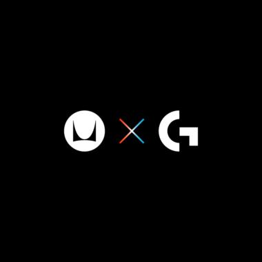 Herman Miller und Logitech G entwickeln zukünftig gemeinsam leistungsstarke Gaming-Lösungen