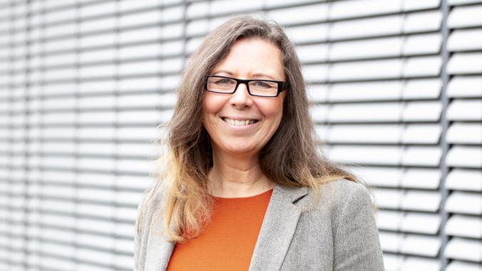 Michele Neuland im Aufsichtsrat der Ben Schulz & Consultants AG