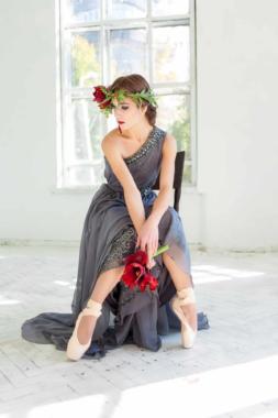 Ballerinas Größe 45 – die Stilklassiker bei schuhplus in Kaltenkirchen entdecken