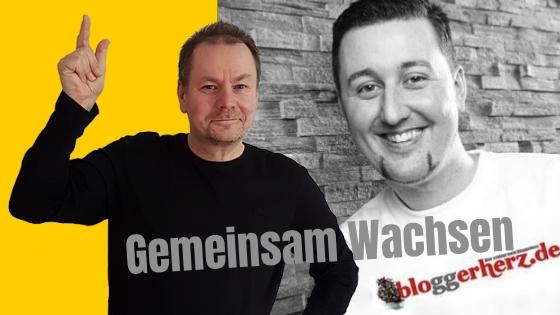 Erfolg im Onlinemarketing: Andreas Kaiser und Christian Gera starten gemeinsam durch