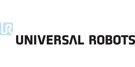Universal Robots vereinfacht den Einsatz von Cobots   durch neue UR+ Anwendungskits