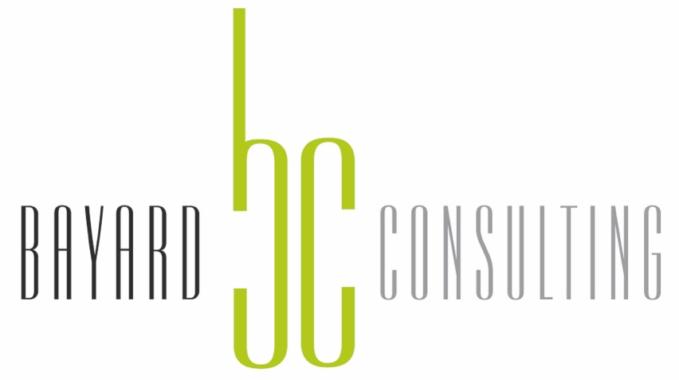 EuvinoPRO setzt für GDSN auf b-synced der Bayard Consulting