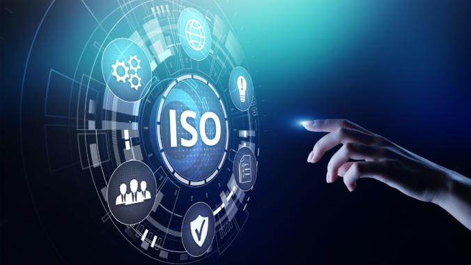 ISO 27701: CARMAO empfiehlt Datenschutz-Zertifizierung für mehr Unternehmensresilienz