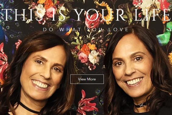 Twinsprojecthappiness – Coaching für Frauen – von Frauen