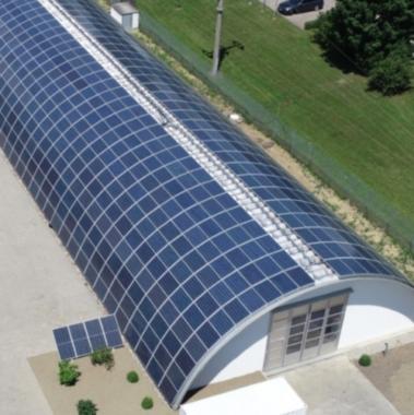 Landwirtschaft 3.0: Indoor Farming – Gewächshäuser der Zukunft