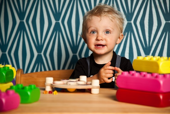 Coronakrise: Promedis24 bietet ab sofort deutschlandweite Kinderbetreuung vor Ort an