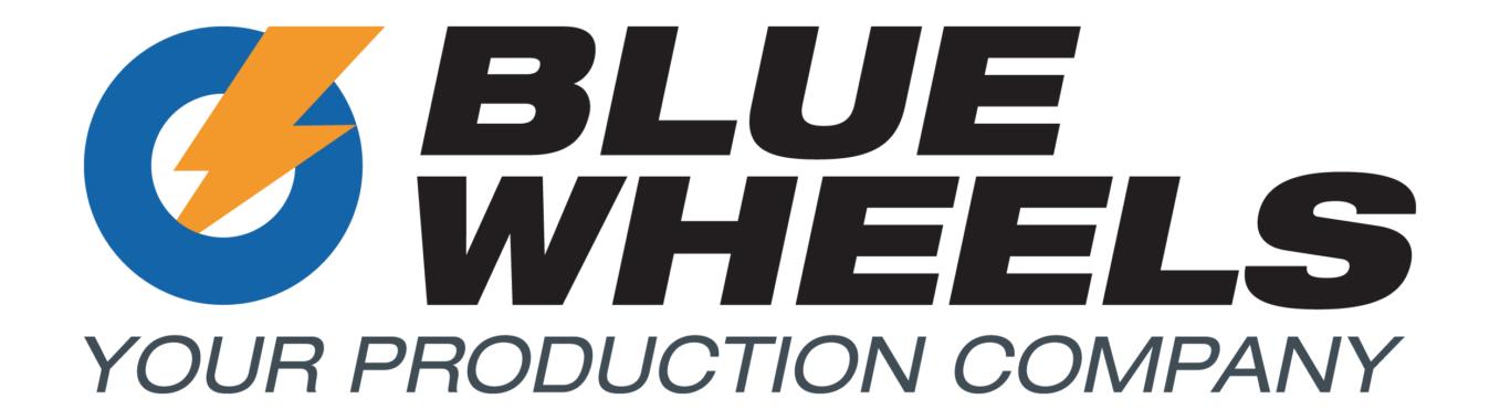 Pressemitteilung der Blue Wheels Veranstaltungstechnik GmbH – Offener Brief an alle!