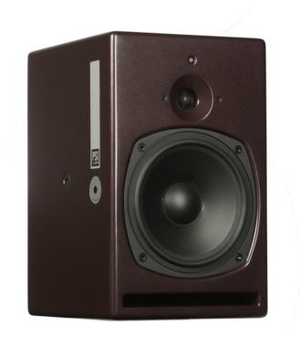 PSI Audio Acoustic Load Guide: Waveguide-Technologie fur Schweizer Präzisionsmonitore