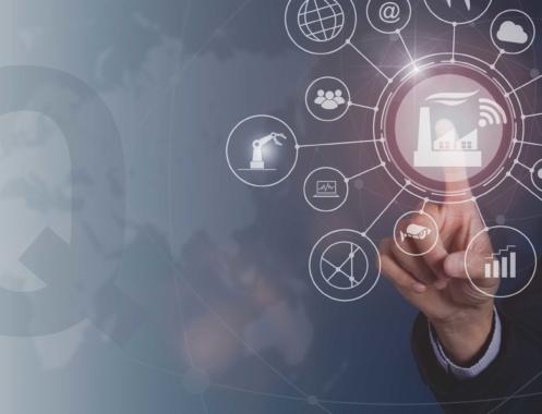 MES von iTAC mit neuen Funktionen und Bedienvorteilen im Qualitätsmanagement