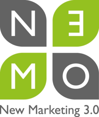 N3MO: Patienten informieren in Zeiten von Corona
