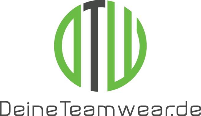 DeineTeamwear.de: Textil-Lieferant von nachhaltiger und individueller Teambekleidung für Firmen, Veranstalter und Vereine.