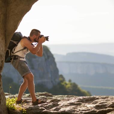 Herrenschuhe Größe 49 bei schuhplus – Trekkingsandalen heiß geliebt
