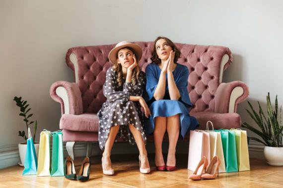 Damen Schuhe in Übergröße bei schuhplus online bestellen