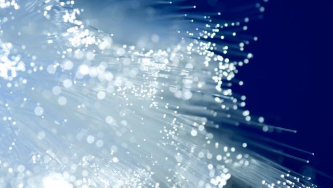 Sirocco HD Kabel: Neue microduct-Kabelserie mit kleinsten am Markt verfügbaren Durchmessern und höchsten Faserdichten