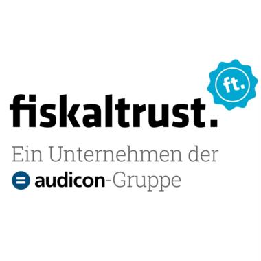 fiskaltrust startet in Deutschland den Pilotbetrieb