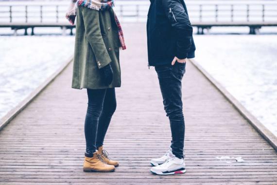Schuhe in Übergröße – Europas größtes Angebot bei schuhplus