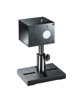 Ophir Multimeter für VCSEL und weitere Halbleiterlaser
