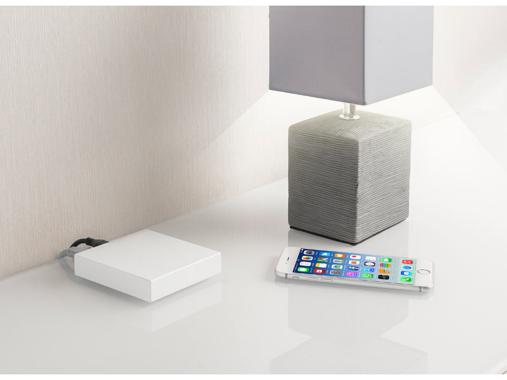 7links ZigBee-LAN-Gateway und App für Smart-Home-Geräte