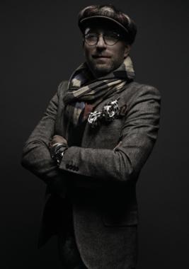 Fashion- und Designkooperationen im Lizenzgeschäft