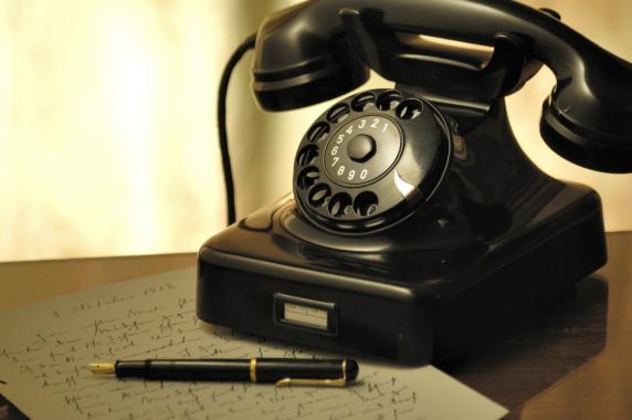 Phalanx richtet Corona-Hilfe Hotline ein
