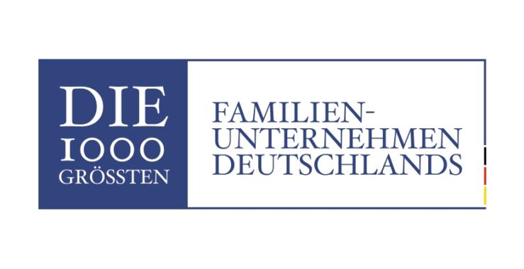 Familienunternehmen: Wen die Krise besonders trifft