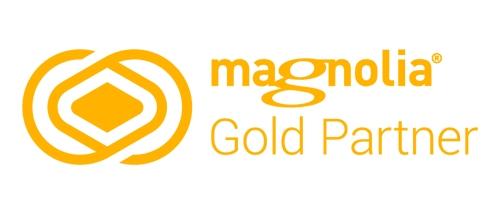 dotSource erreicht Gold-Status im Partnerprogramm von CMS-Anbieter Magnolia