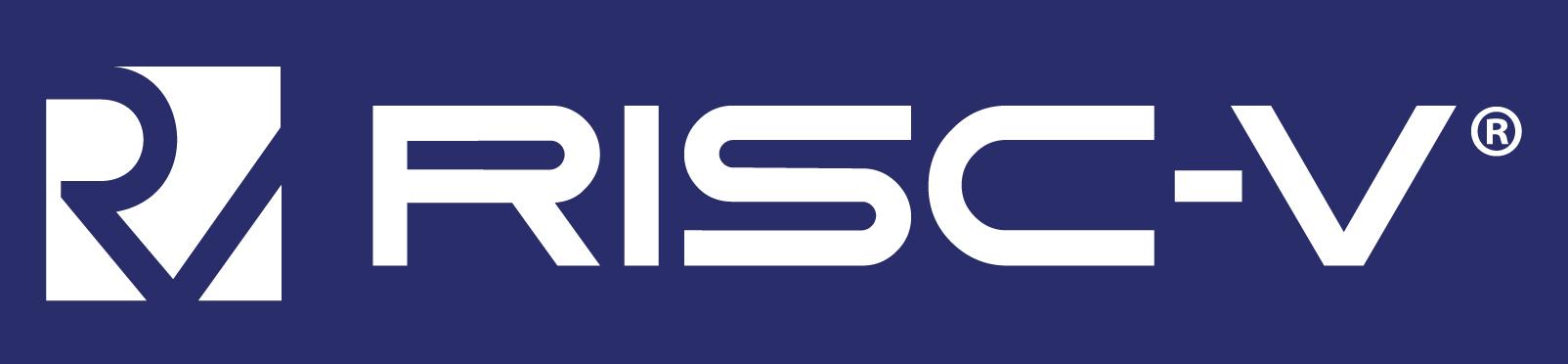 SYSGO erweitert sein Echtzeit-Betriebssystem PikeOS um RISC-V-Unterstützung