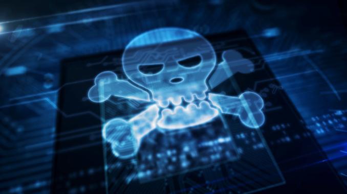 Bots sind maßgeblich an der Infodemie beteiligt