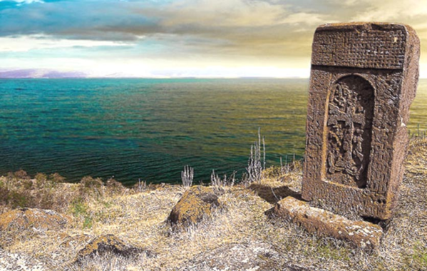 Erlebe-Reisen legt Rundreise durch Armenien und Georgien auf.