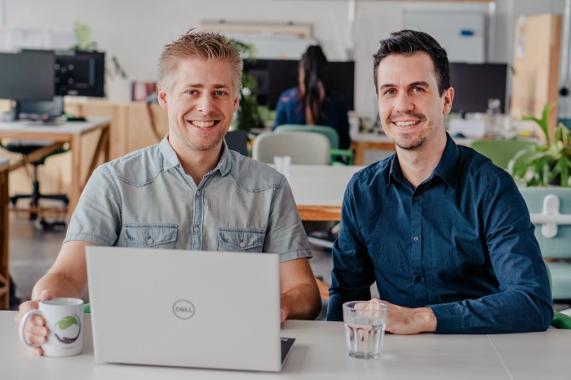 ecosistant startet erstes digitales Compliance-Management für Online-Händler