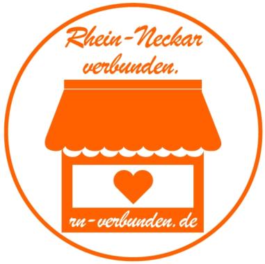 Marketing Club Rhein-Neckar unterstützt rn-verbunden.de